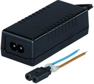 Uponor Радио 24В блок питания 230В/24В, 0,30A, N/CE/S, артикул 1048763