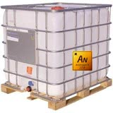 Container Antifrogen N-1