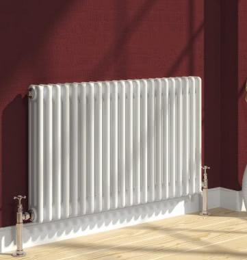 Стальные трубчатые радиаторы Arbonia (Арбония) – лучшие на рынке трубчатых радиаторов!