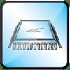 Микропроцессорное управление