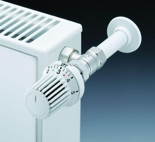 Гильза для термостатических баллончиков котлов acv как заменить термостат на шкода октавия тур 1 4