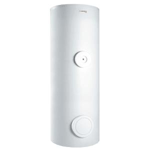 Бойлер косвенного нагрева Protherm FS B400S цилиндрический напольный, 0010004334