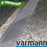 Конвекторы VARMANN
