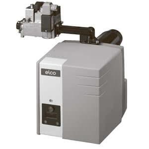Газовая горелка Elco Vectron VG2.140 KL 3 833 555