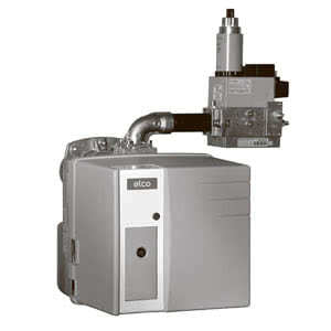 Газовая горелка Elco Vectron VG2.210 D KN 3 833 333