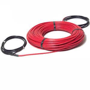Нагревательный кабель DEVI DSIG-10 2547 / 2741 Вт 275 м (84001590)