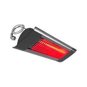 Инфракрасный обогреватель для открытых площадок Frico IHC12 , 19603