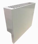 Конвекторы стальной теплообменник Блюз (КЗТО Радиатор)