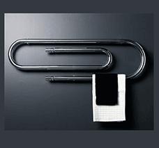 Полотенцесушитель Wellmer Clip (без комплекта) DRCLIP