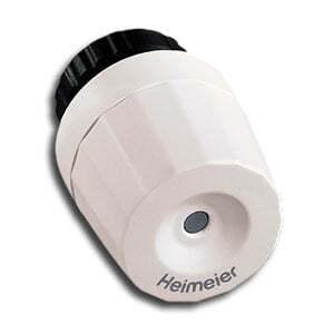 Heimeier Термоэлектропривод EMOtec, 230 В, (NO), 1809-00.500