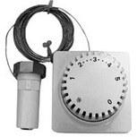 Комплектующие для конвекторов Oplflex