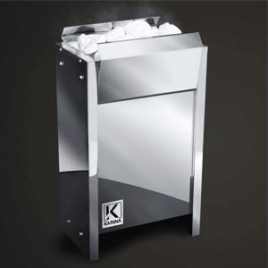 Электрическая печь KARINA Lite 3, Li-3-220