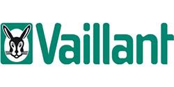 Газовые духконтурные котлы Vaillant серии ТEC plus