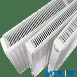 Радиаторы отопления (Батареи отопления)