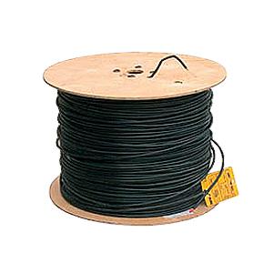 Нагревательный кабель DEVI DTCE 0,19 Ом/м
