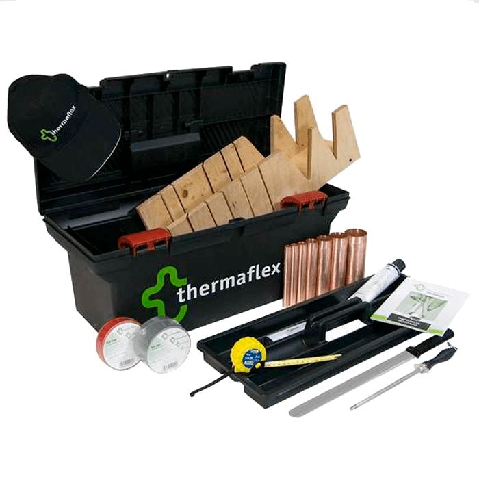 Монтажные инструменты Thermaflex