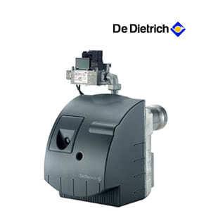 Горелки газовые De Dietrich