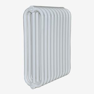 Радиаторы РСК