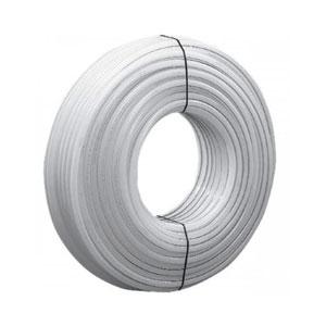Труба Uponor Radi Pipe PN6 90x8,2 белая, бухта 50м