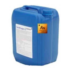 Теплоноситель Buderus Антифроген L пластиковая канистра 20 литров