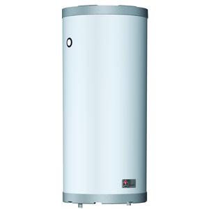 Бойлер ACV COMFORT E 130 W:23 кВт Qгвс:658 л/час