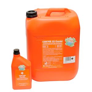 Жидкий концентрат BWT Cillit-HS 23 Combi, 20 кг