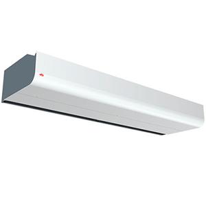 Воздушная завеса FRICO PA4215WH IPX4 для дверных проемов
