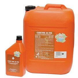 Жидкий концентрат BWT Cillit-HS 23 RS, 5 кг, арт. 10144А
