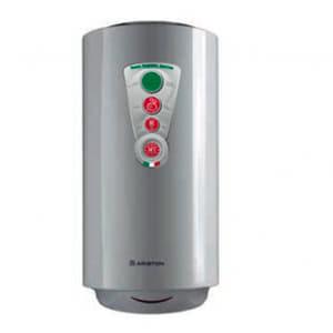 Электрический накопительный водонагреватель Ariston ABS PRO R 50H SLIM, 3700423