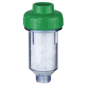 Фильтр ATLAS FILTRI для стиральных машин с кристаллами полифосфата Dosal 1/2, RA402P442