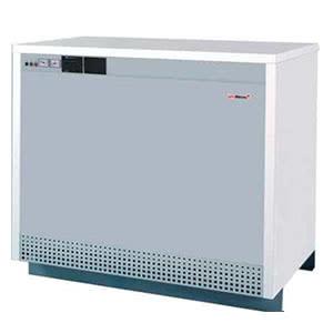 Атмосферный газовый котел Protherm Гризли 130 KLO, 130KLOR12