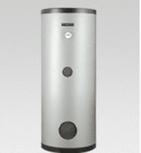 Бойлер косвенного нагрева Kospel SB Termo Solar SB- 250