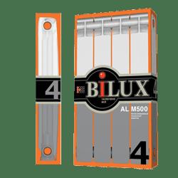 Радиаторы Bilux AL M