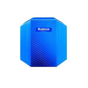 Бак-водонагреватель Buderus серии Logalux LT135/1, 7735500043