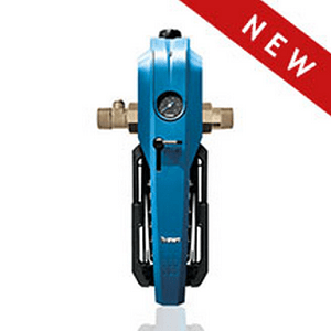 Рычажный фильтр BWT E1 810385