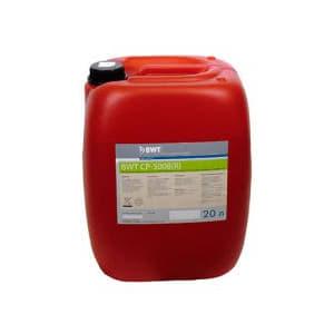 Промывка теплообменников BWT CP-5008, арт. P0008369-R