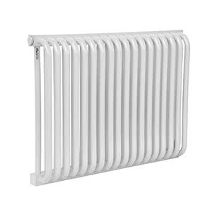 Радиатор КЗТО PC 2-300-30 1/2 нп прав