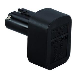 Аккумулятор для пресса Uponor MINI 32 запасной