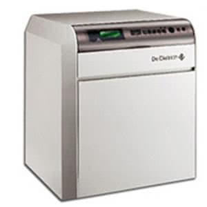 Напольный атмосферный газовый котел De Dietrich DTG 230-11 Eco.NOx, 100007676