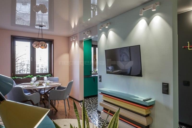 Проекты электрокаминов в квартирном вопросе купить электрокамин в бобруйске цены фото
