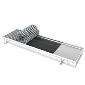 Внутрипольный конвектор без вентилятора EVA KC.80.258.1250