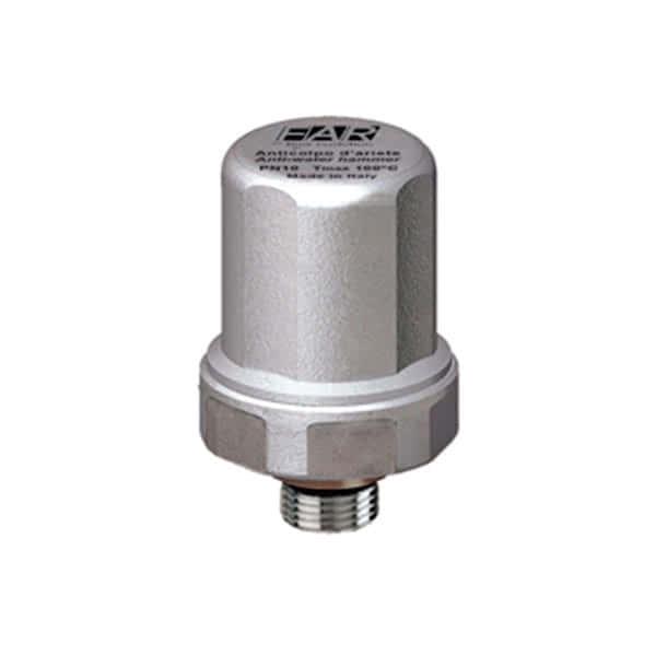 Автоматика для систем отопления и водоснабжения FAR