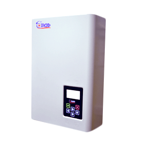 Электрокотел РЭКО-18П (18 кВт) 380 В.