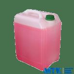 Жидкости для системы отопления