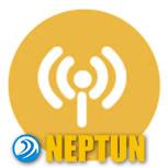 Нептун. Функции оповещения