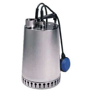 Дренажный насос Grundfos Unilift AP12.50.11.A1, арт. 96010981