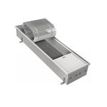 Конвектор EVA KTT80-1750 без вентилятора (H88, B258, H1750)