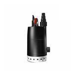 Дренажный насос Grundfos Unilift CC 7 M1  0,38 кВт  1х230 В