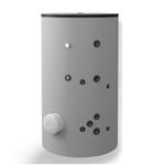 Комбинированный напольный водонагреватель Eldom Green Line FV15013FS
