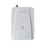 GSM-термостат ZONT EXPERT для электрических котлов ЭВАН EXPERT